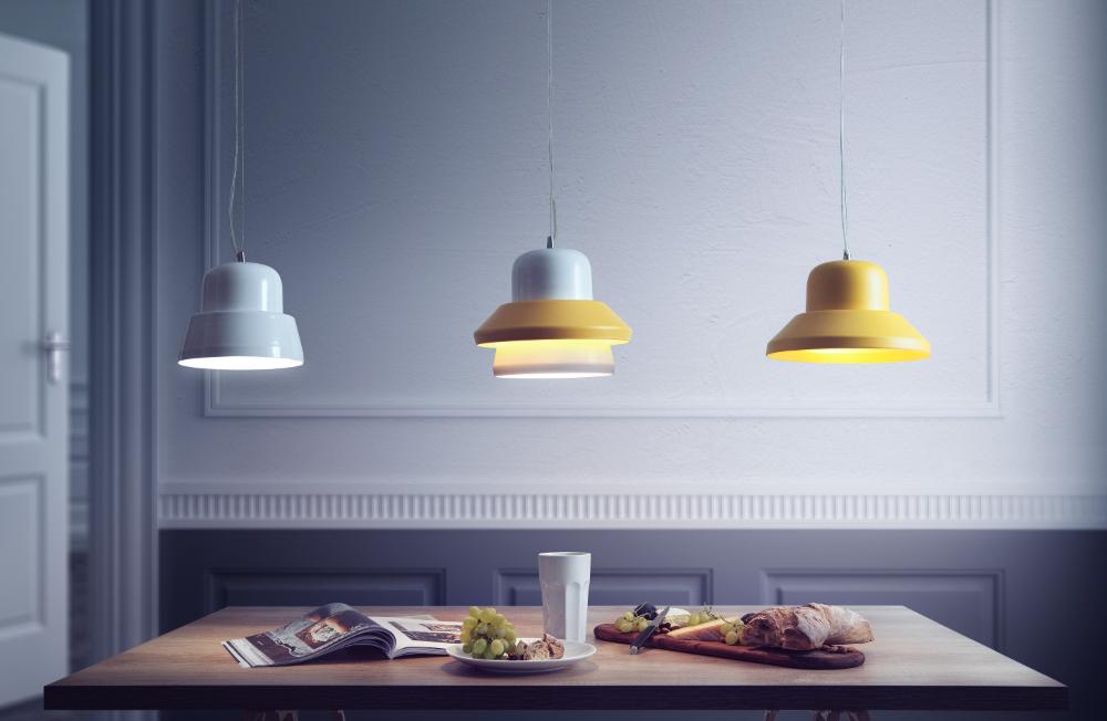INSPIRACJE_lampy-prima-dla-brambla