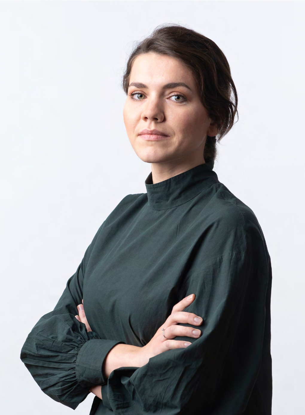 Alicja_Palys